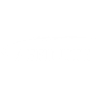 Affinity Mortgage Advisors